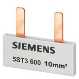 5ST Busbars for Modular Installation Devices